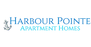 Harbour Pointe Apartment Homes
