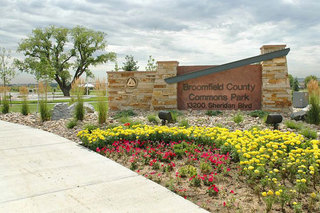 Broomfield commons