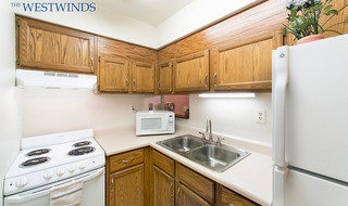 Westwinds kitchens web2