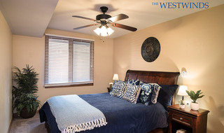 Westwinds onebed bedroom web2
