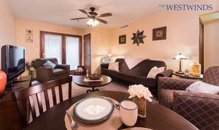 Westwinds onebed living web2