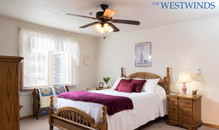 Westwinds twobed bedroom web2