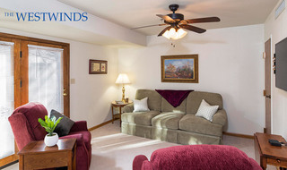 Westwinds twobed living web2