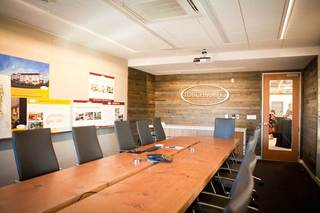 Touchmark central office boardroom 71