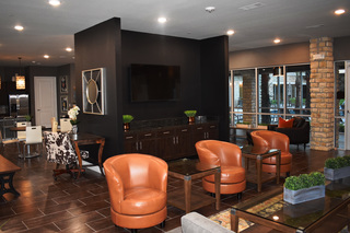 Dominion clubhouse seating 2