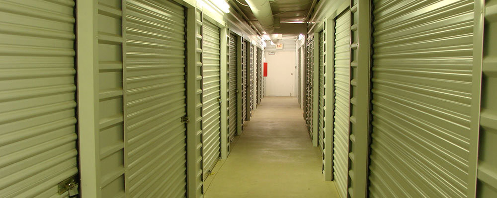 Ordinaire Little Elm Self Storage Bright And Clean Undefined ...