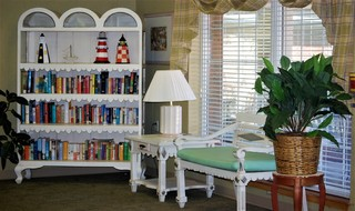 Myrtle grove library 2