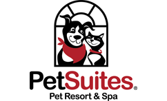 PetSuites Pet Resort & Spa