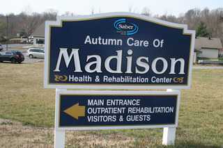 Madison sign web