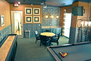 Dominion game room 1