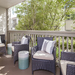 Thumb-springcreek722patio_copy