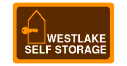 Westlake Self Storage
