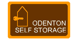 Odenton Self Storage