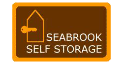 Seabrook Self Storage