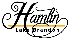 Hamlin at Lake Brandon