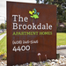 Thumb-brookdale526sign_copy