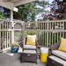 Thumb-brookdale679patio