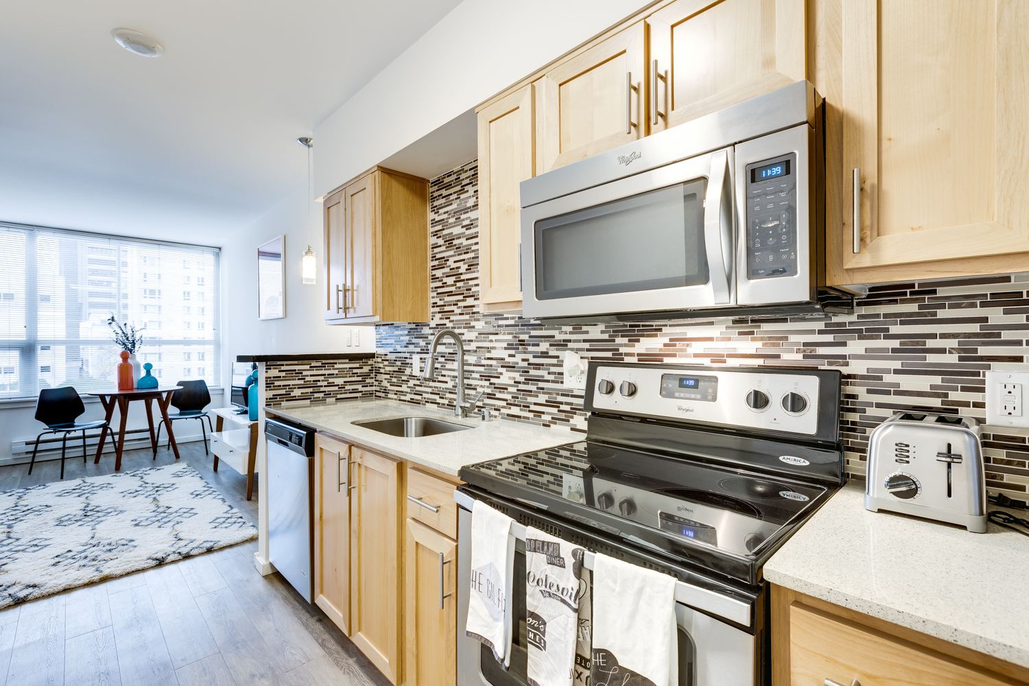 photos of our first hill seattle wa apartments near seattle university
