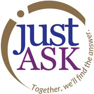 121 176 just ask logo package full color pms website 6 29 17