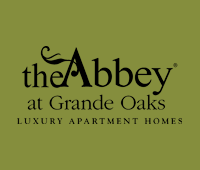 The Abbey at Grande Oaks
