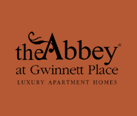 The Abbey at Gwinnett Place
