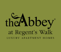The Abbey at Regent's Walk