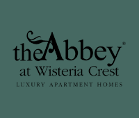 The Abbey at Wisteria Crest
