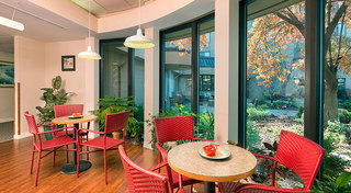 Lawrence sunroom blog9 21 17