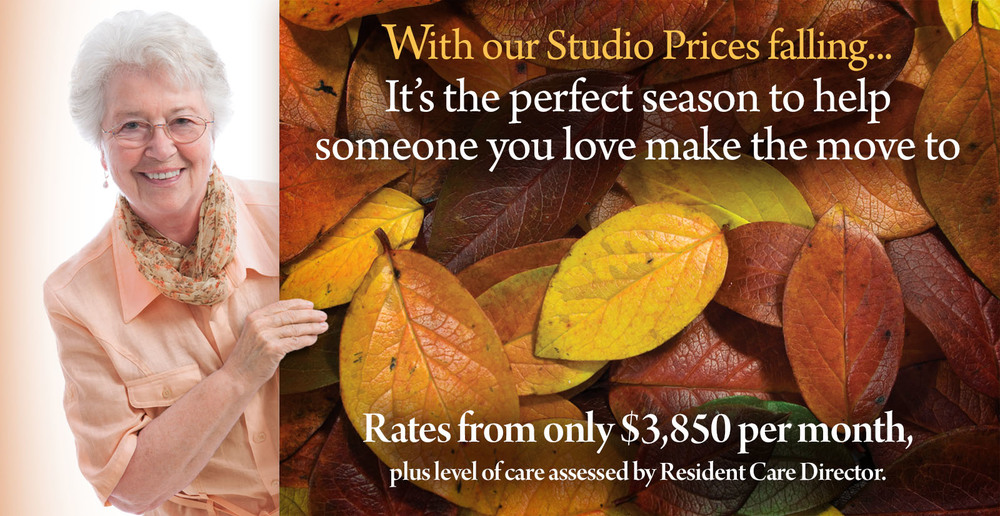 Assisted living irving texas studio specials 02b