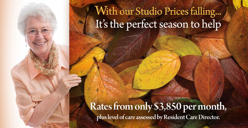 Assisted living irving texas studio specials 02a