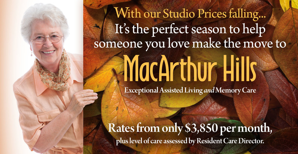 Assisted living irving texas studio specials 03