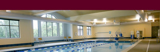 Touchmark sioux falls onsite indoor swimming lap pool 0923