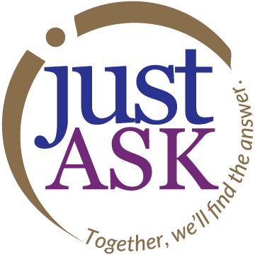 121 176 just ask logo package full color pms website 176