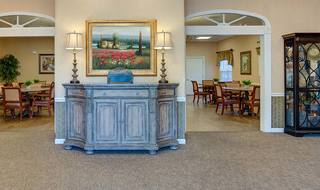 4 welcome to senior living ste genevieve