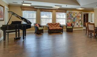 6 ste genevieve shared spaces senior living