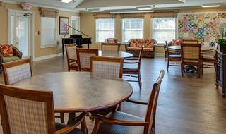 10 ste genevieve dining room with piano