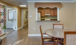 9 parkwood meadows assisted living shared space