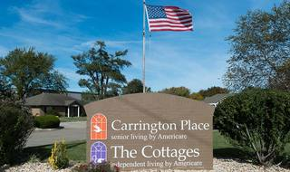 1 pittsburg senior living independent