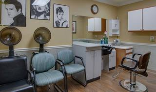 15 pittsburg senior living onsite beauty barber shop