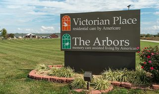 1 victorian place of cuba memory care assisted living