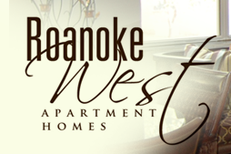 Roanoke West