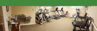 Touchmark appleton wisconsin health fitness room
