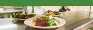 Touchmark appleton wisconsin steak dinner 6783