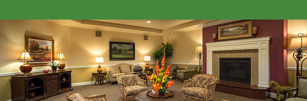 Bismarck, ND Senior Living | Touchmark On West Century Bismarck 58503