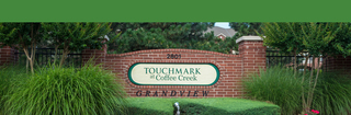 Touchmark edmond entrance to senior living community in dhb 7093