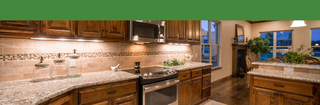 Touchmark edmond senior living kitchen dhb 6815
