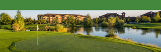 Touchmark meridian golf course view senior living dhb 1045