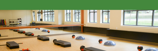 Touchmark sioux falls health fitness exercise classroom 0940