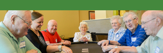 Touchmark sioux falls resident activities 1297