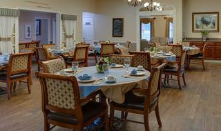 9 healthy nutritious meals assisted living